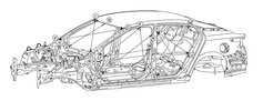 Thumbnail Nissan Maxima A36 2017  Service & Repair Manual & Wiring