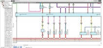 Thumbnail Toyota GT86 2012-2017 EWD electrical wiring diagrams