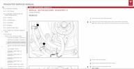 Thumbnail Tesla Roadster Service Manual Wiring Diagrams Parts Catalog