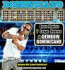Thumbnail Reggaeton Dembow Dominicano Loops Vol 4