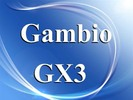 Thumbnail Gambio GX3 Onlineshop Software - Auch als Download Shop