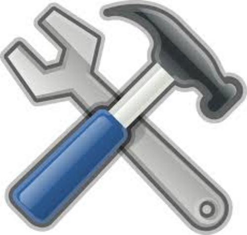 Free EVINRUDE JOHNSON 1990-2001 SERVICE REPAIR MANUAL 1 to 70 hp Download thumbnail