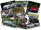 Thumbnail 55 Unexceptionable Different Cars HD Wallpapers