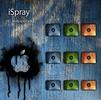 Thumbnail iSpray HD Wallpaper Pack