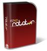 Thumbnail Ez Wp Rotator Plugin With Mrr