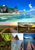 Thumbnail 100 Nature HQ Wallpapers