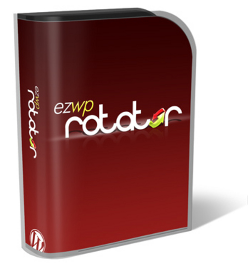 Pay for Ez Wp Rotator Plugin With Mrr