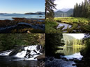 Thumbnail Alaska Rivers Collection, Sounds for Relaxation and Meditation MP3