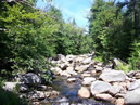 Thumbnail River Rapids Sounds for Relaxation and Meditation MP3
