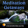 Thumbnail Meditation Getaways: Climbing the Mountain (MP3)