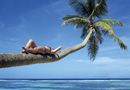 Thumbnail Learn How to Relax with Hypnosis (MP3)