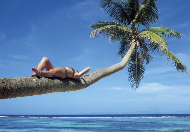 Pay for Learn How to Relax with Hypnosis (MP3)