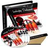 Thumbnail Leadership Book & Audio