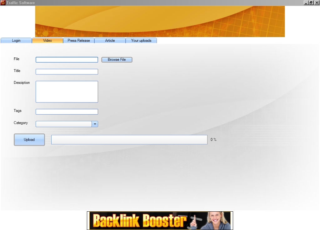 Software Downloads Free Software Downloads Pc Software