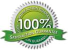 Thumbnail Volvo 850 repair service manual