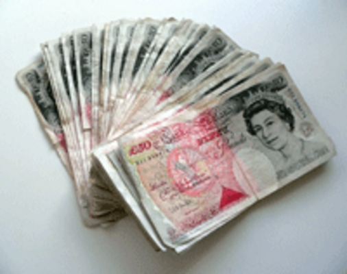 Pay for MAKE MONEY FROM HOME - EARN 15,000 A WEEK GUARANTEED
