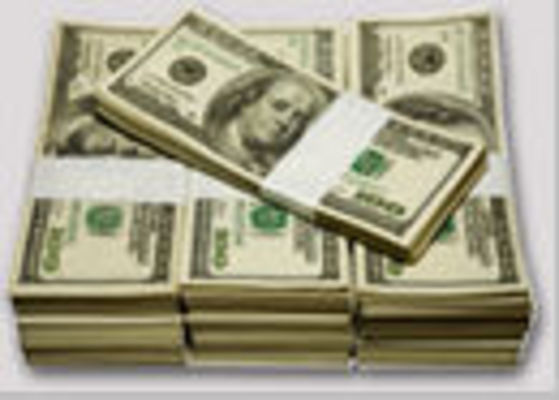 Pay for MAKE MONEY FROM HOME - EARN $22,000 A WEEK GUARANTEED
