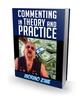Commenting In Theory And Practice