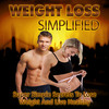 Thumbnail Weight Loss Simplified