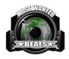 Thumbnail Hip Hop Instrumental Rap Beat-GhostRider