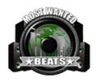 Thumbnail Club Hip Hop Instrumental Rap Beat-She Got That