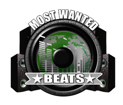 Pay for Hip Hop Instrumental Rap Beat-Rock This Town