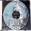 Thumbnail United States Constitution and Related Documents