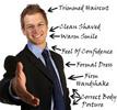 Thumbnail Preparing For A Job Interview - Expert Advice