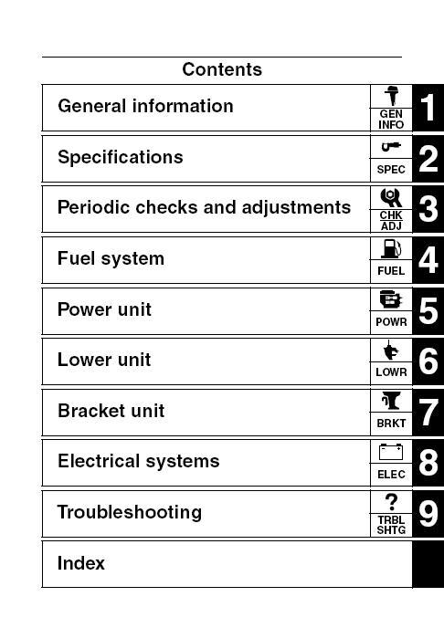 mercruiser sterndrive service repair workshop manual 2001