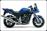 Thumbnail YAMAHA FZS 1000 FZ1 REPAIR SERVICE SHOP MANUAL DOWNLOAD