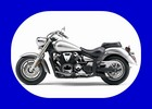 Thumbnail YAMAHA V-STAR 1300 07 08 09 REPAIR SERVICE MANUAL DOWNLOAD