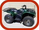 Thumbnail DIY YAMAHA KODIAK 400 4WD 1993-1999 REPAIR SERVICE MANUAL