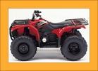 Thumbnail YAMAHA KODIAK 2000 01 02 2WD 4WD REPAIR SERVICE  MANUAL
