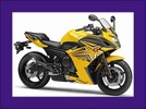 Thumbnail YAMAHA FZ6 06 07 08 09 REPAIR SERVICE SHOP MANUAL DOWNLOAD