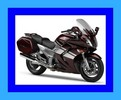 Thumbnail YAMAHA FJR1300 2006 2007 REPAIR SERVICE MANUAL DOWNLOAD