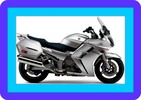 Thumbnail YAMAHA FJR1300 01 02 03 04 05 REPAIR SERVICE MANUAL