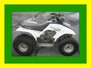 Thumbnail YAMAHA BREEZE 125 ATV 1989 - 2004 REPAIR SERVICE MANUAL