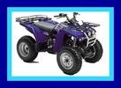 Thumbnail YAMAHA WOLVERINE 350 ATV REPAIR SERVICE MANUAL