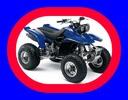 Thumbnail YAMAHA WARRIOR 350 ATV REPAIR SERVICE MANUAL
