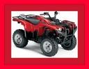 Thumbnail YAMAHA GRIZZLY 700 ATV REPAIR SERVICE SHOP MANUAL 07 08 09