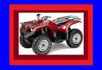Thumbnail DOWNLOAD YAMAHA GRIZZLY 350 2WD 4WD REPAIR MANUAL 07 08 09