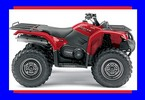 Thumbnail DOWNLOAD YAMAHA KODIAK 450 REPAIR SHOP MANUAL 03 04 05 06