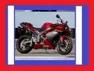 Thumbnail DOWNLOAD YAMAHA YZF R1 REPAIR SHOP MANUAL 06 07 08 09