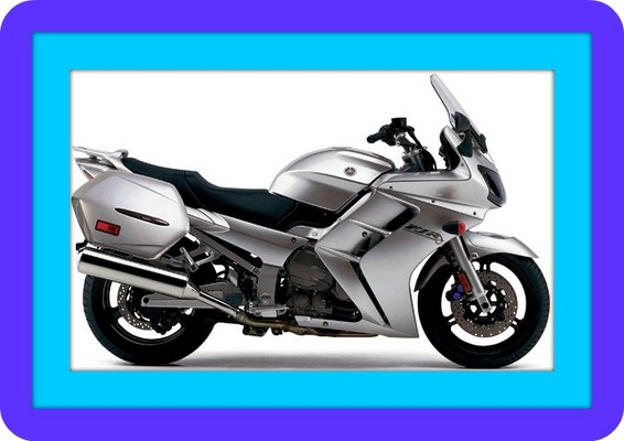 yamaha fjr1300 01 02 03 04 05 repair service manual pligg. Black Bedroom Furniture Sets. Home Design Ideas