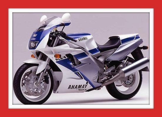 yamaha fzr 1000 89 90 91 92 93 94 95 repair service manual down rh tradebit com Yamaha FZR 1000 Genesis 94 FZR 1000 Sale