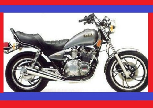 download yamaha xj550 maxim seca repair service manual downloa rh tradebit com Yamaha XJ550 Cafe Racer yamaha xj 550 repair manual download