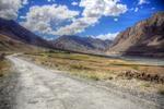 Thumbnail Himalayan Highway