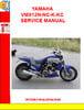 Thumbnail YAMAHA VMX12N-NC-K-KC SERVICE MANUAL