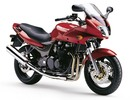 Thumbnail 2001-2005 KAWASAKI ZR-7 ZR-7S Service Repair Manual Motorcycle PDF Download