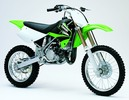 Thumbnail 2001-2013 KAWASAKI KX85 II BIG WHEEL Service Repair Manual Motorcycle PDF Download